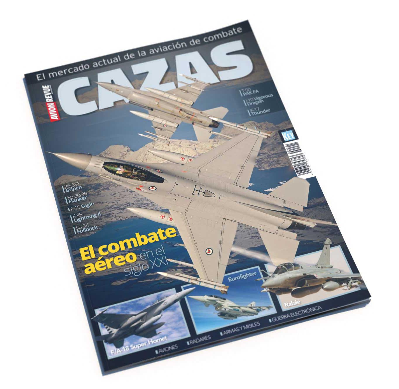 Presentacion_CAZAS_Camara_5_a_i8_0071